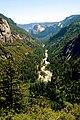 Yosemite Nat 2.jpg