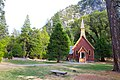 Yosemite Valley Chapel-3.jpg