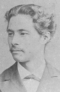 Yoshimoto Hanabusa.JPG