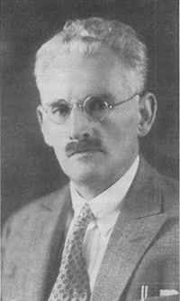 Yosif Fadenheht 1931.jpg