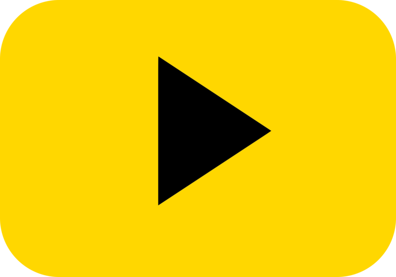 800px-YouTube_Gold_Play_Button.png