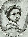 Young Christian Bach.jpg