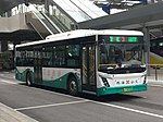 YueC-07710D Zhuhai City Bus 3 03-05-2019.jpg