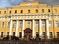 Yusupov Palace 01.JPG