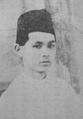 Yutaka Tani.png