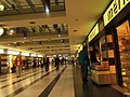 Zürich Airport.jpg