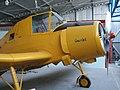 Z-37 Cmelak Kosice 02.jpg