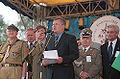 ZHP Jamboree GNIEZNO 2000 - A. Kwasniewski.jpg