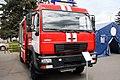 ZIL-4331A5 - AC 2,0-20-2 fire truck (2).jpg