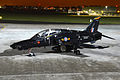 ZK030 BAE Systems Hawk T2 UK - Air Force (15611209005).jpg