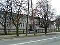 ZS 3, w roku 2003 - panoramio.jpg