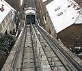 Zagreb Funicular 1.jpg