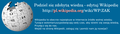 Zakładka promująca Wikipedię-awers.png