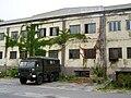 Zakłady Metalowe Łucznik 6.JPG
