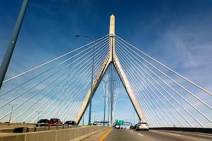 Zakim Bridge, Boston, MA.jpg