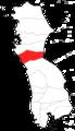 Zambales Locator map-Iba.png