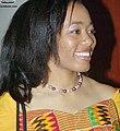 Zanetor Agyeman-Rawlings.jpg