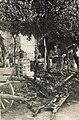 Zaplenjeno orožje v Mozirju.jpg
