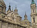Zaragoza 107.jpg
