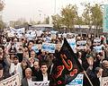 Zaria Shia massacre (2015)-5.jpg