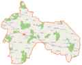 Zbuczyn (gmina) location map.png