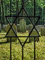 Zeckendorf-Judenfriedhof-9110052.jpg