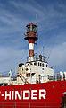 Zeebrugge West-Hinder R10.jpg