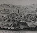 Zeichnung - Schmidmühlen - um 1720.jpg