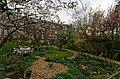 Zeist - Lageweg - View on Broederplein gardens 2.jpg