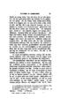 Zeitschrift fuer deutsche Mythologie und Sittenkunde - Band IV Seite 099.png