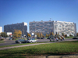 Zelenograd - 9th microdistrict.jpg