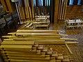 Zerlegte Orgel der Versöhnungskirche Sindelfingen 03.jpg