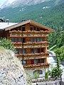 Zermatt - panoramio - Alistair Cunningham.jpg