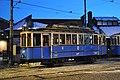 Zespół dawnej zajezdni tramwajowej w Krakowie (8630895993).jpg