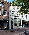 Zeugstraat 2a in Gouda.jpg