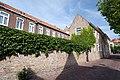 Zierikzee, Netherlands - panoramio (53).jpg