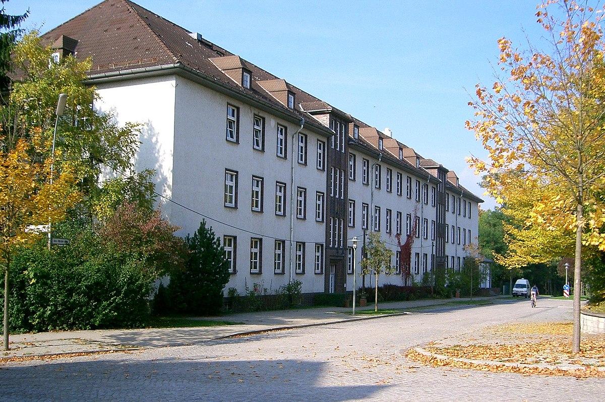 leipzig gladbach