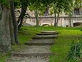 Zitadelle Petersberg in Erfurt 2014 (27).jpg