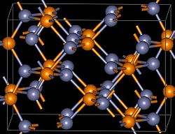 Zn3P2structure.jpg