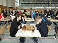 Zoltan Medvegy und Jan Gustafsson 2014 Eppingen.jpg