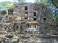 Zona Arqueológica de Yaxchilán.jpg