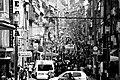 Zona comercial de Oporto (4323038618).jpg
