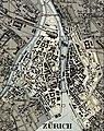 Zuerich Altstadt Siegfriedkarte 1881.jpg
