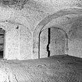Zuidkelder naar het zuiden - 's-Gravenhage - 20086950 - RCE.jpg
