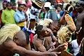 Zulu Culture, KwaZulu-Natal, South Africa (20325349140).jpg