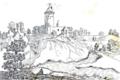 Zvečaj 1639.png