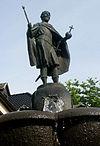 Zwentiboldbrunnen muenstereifel.jpg