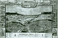 """Andersonville Prison Camp Sumter, GA."".jpg"