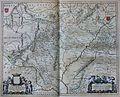 """""""ArÇobispado de Çaragossa = Archiepiscopatus Caesaraugustanus"""" (22264135861).jpg"""