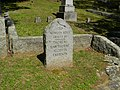 """Author's Ridge"" at Sleepy Hollow Cemetery.jpg"